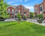 1123 Reserve  Way, Indianapolis image