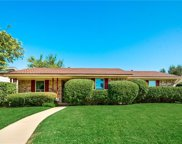 2905 Bluefield Road, Mesquite image