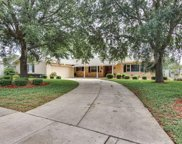 1190 Willa Vista Trail, Maitland image