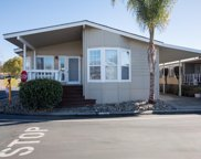 1225 Vienna Dr 80, Sunnyvale image