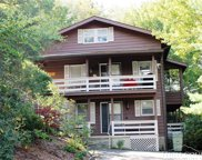 268 Westview Drive, Blowing Rock image