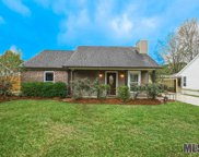 16734 Dry Creek Dr, Greenwell Springs image