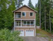 56 Gold Creek Rd NW, Bremerton image