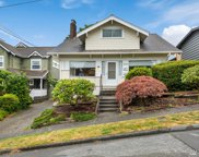 4340 30th Ave W, Seattle image