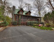2400 Mountain Tops Road, Blue Ridge image
