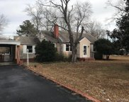 1611 Logan Street, North Chesterfield image