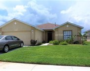 3869 Whistlewood Circle, Lakeland image