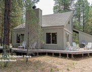 70401 Twistedstock, Black Butte Ranch image