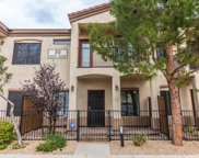 3150 E Beardsley Road Unit #1097, Phoenix image