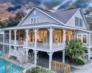 22 Carters  Manor, Hilton Head Island image