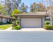 6548   E Circulo Dali, Anaheim Hills image