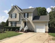 208 Texanna Way, Holly Springs image