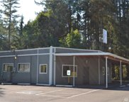 22090 N US Highway 101, Shelton image