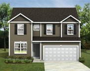 50394 Corey Ave, Chesterfield image