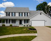 7734 Butterstone Court, Fort Wayne image
