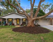 1675 Hibiscus Avenue, Winter Park image