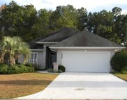 7956 Leeward Lane, Murrells Inlet image