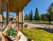1511 Golf Course Drive, Windsor image