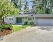 21925 34th Ave S, SeaTac image