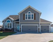 2506 E Maple Court, Tonganoxie image