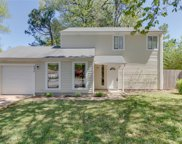 940 Joshua Drive, South Central 2 Virginia Beach image