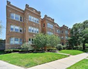 4055 North Southport Avenue Unit 1, Chicago image