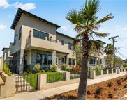 111 Vista Del Mar Unit #C, Redondo Beach image