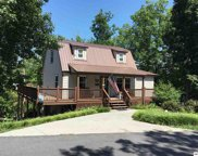 2556 Angler Way, Sevierville image