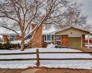 2885 S Ingalls Way, Denver image