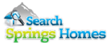 Colorado Springs Real Estate Search