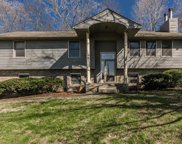 1263 Springfield Hwy, Goodlettsville image