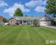 3531 Fawn View Drive, Zeeland image