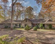 3 Jackson Grove North, Landrum image