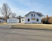 406 11th Ave Ne, Minot image