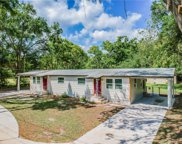 17610 Simmons Road, Lutz image