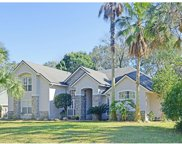 1381 HARRISON POINT TRAIL, Fernandina Beach image