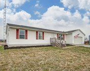 33545 Wellwood Road, West Mansfield image