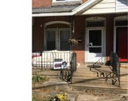 59 N Springfield Road, Clifton Heights image