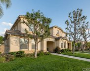 11502 Autumn Glen Court, Porter Ranch image