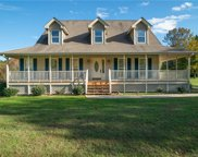 201  Conde Place, Hendersonville image