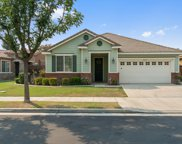 339 Hollyhill, Bakersfield image
