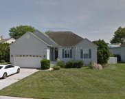 12816 Whisper Trace Dr, Ocean City image
