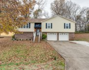 1522 Potter Dr, Columbia image