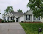 619  Trenholm Trail, Fort Mill image
