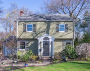 693 Grove St, Montclair Twp. image