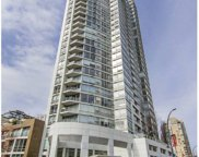 1201 Marinaside Crescent Unit 303, Vancouver image