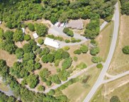7530 Gumlog Rd, Young Harris image