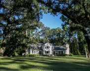 61 Widewater Road, Hilton Head Island image