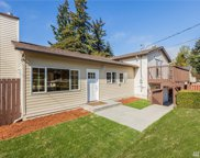 17037 S 40th Ave, SeaTac image
