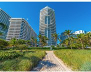 10225 Collins Ave Unit #102, Bal Harbour image